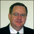 David Young Educational Law and Policy