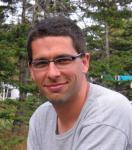Russell Wyeth Associate Professor Biology